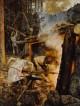Значение металлургии