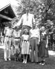 А вы знали, кто самый высокий человек на планете?