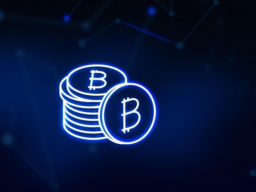 Сколько стоит криптовалюта?