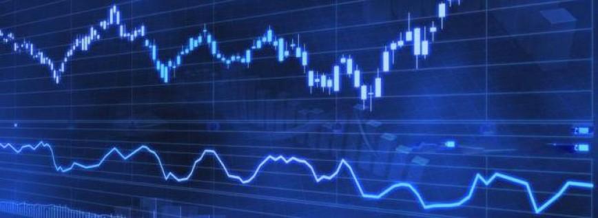 Как устроен рынок ценных бумаг: простым языком о сложном