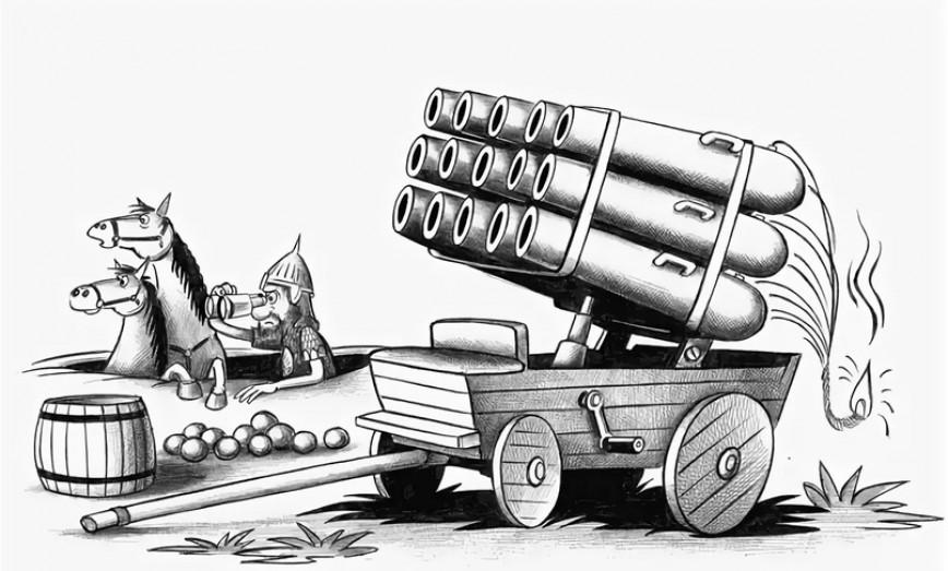 Картинки приколы артиллерия, картинки пожеланиями всего