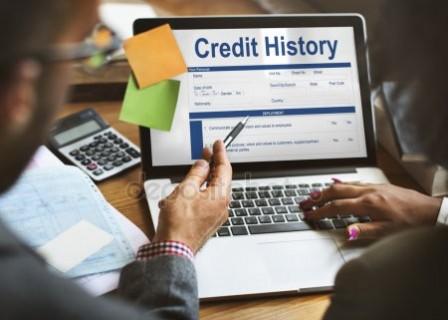 узнать бесплатно свою кредитную историю