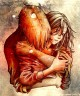 Любовь против эмоциональной зависимости