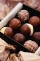 15 марок конфет занесены в черный список