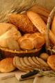 13 продуктов, которые можно есть после истечения их срока годности
