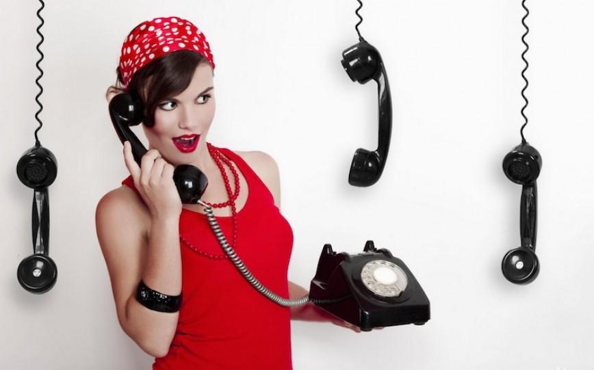 Разговор по телефону смешные картинки, календарями