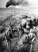 22 июня 1941 года.День памяти и скорби.День начала великой отечественной войны