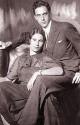 Найти человека: как Агния Барто помогала воссоединиться разлучённым войной