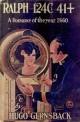 Книги, которые предсказали будущее