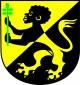 Откуда герб (тест)